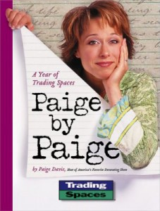 Paige-By-Page-Cover