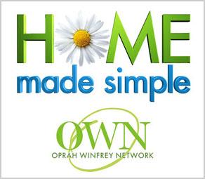 home-made-simple-logo2