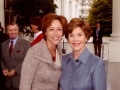 Laura-Bush-White-House-Photo.2