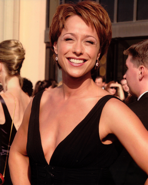 Fabulous Emmys With Trading Spaces