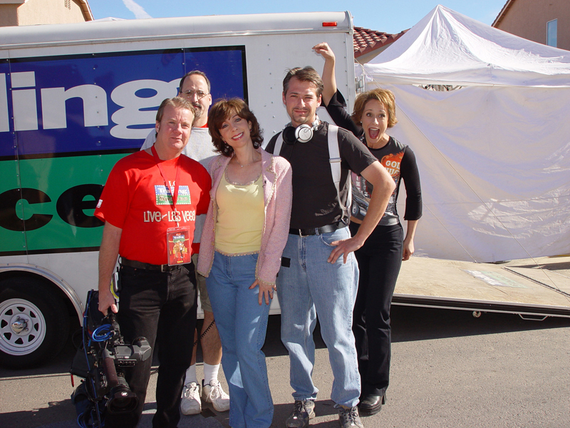 Trading Spaces Tv Show 28 Images Trading Spaces From