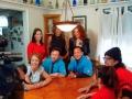 Kitchen-Table-1