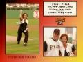 Pittsburgh-Pirates-1st-Pitch